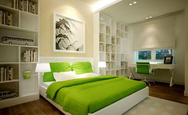 perché usare lo stile feng shui per arredare casa? | la risposta ... - Arredare Casa Feng Shui