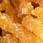 miele cristallizzato