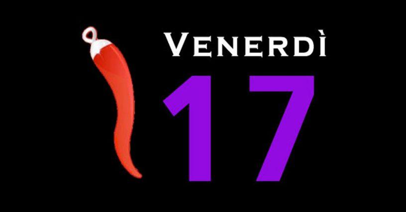 venerdi-17