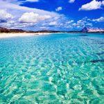una-delle-piu-belle-spiagge-della-sardegna