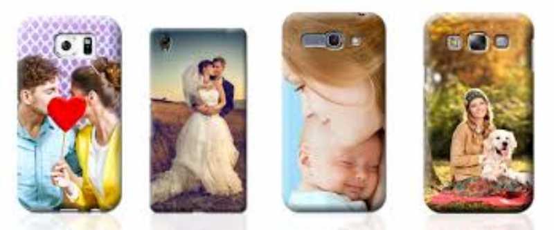 cover-personalizzate-cellulari