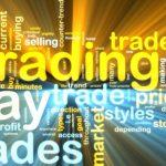 Come-fare-trading-online