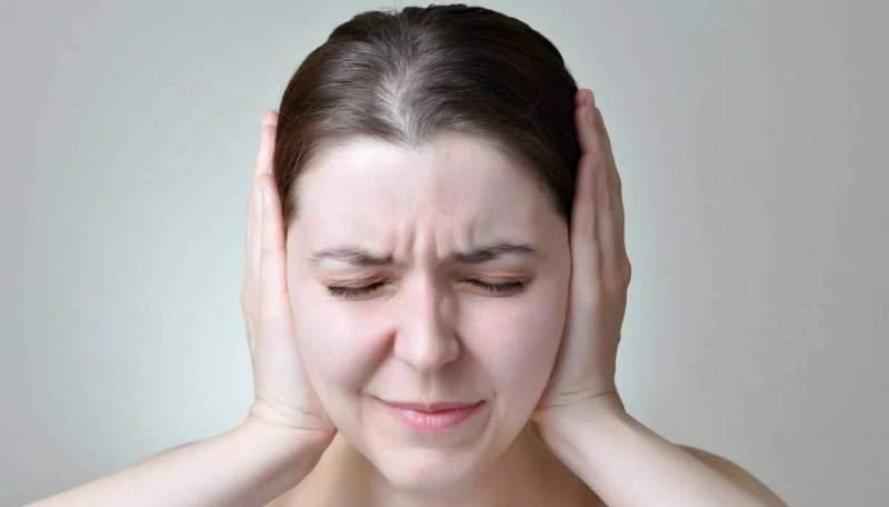 cerume nelle orecchie
