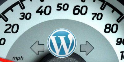 come velocizzare wordpress