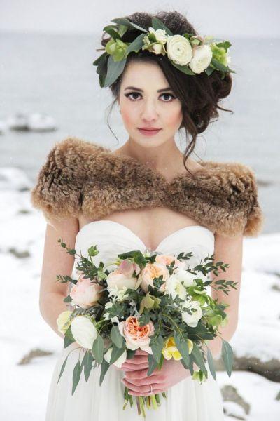 abiti-sposa-trendy_400x600