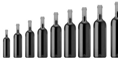 dimensioni-bottiglie-di-vino_800x352