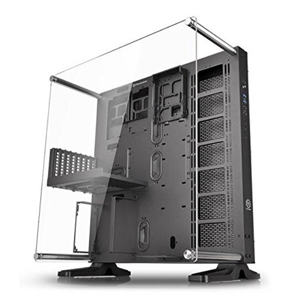scegliere un case pc gaming_600x600