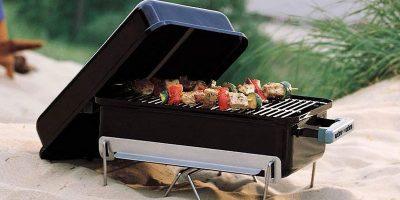 Come-scegliere-un-barbecue-a-carbone_800x486