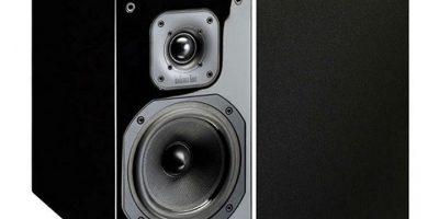 indiana-line-diffusori-di-alta-qualita-per-il-tuo-impianto-hi-fi_720x600