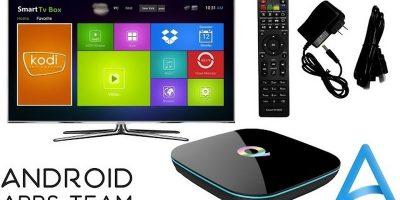 smart-tv-boxt_800x600