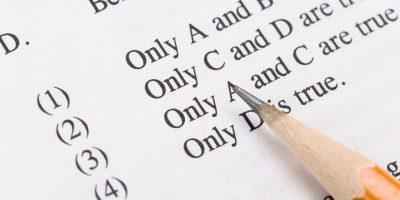 esame-inglese-test_800x533