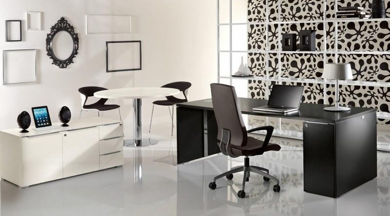 Perché scegliere sedie da ufficio ergonomiche la risposta di