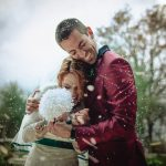 Fotografo Matrimonio Il Circolo delle Querce
