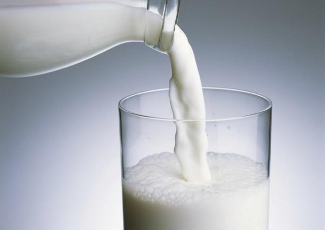 si o no al latte dopo lo svezzamento