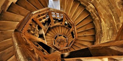 spiral-staircase-3