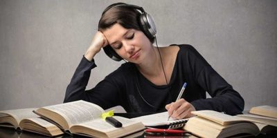 musica-per-concentrarsi