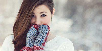 sento freddo