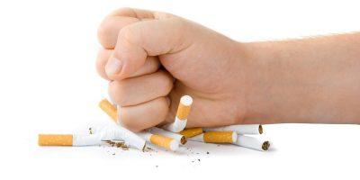 incentivi per smettere di fumare
